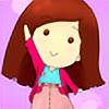 StephieRoleplay68's avatar