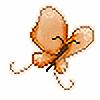 stephiesp's avatar
