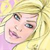 StephieT's avatar
