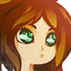 stephillo's avatar