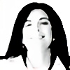 Stephiti's avatar