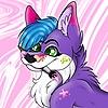 Stephixia-Arts's avatar