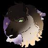 StephKal's avatar