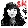 StephKaye91's avatar