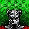 stephlikessnow's avatar