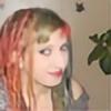 stephmog's avatar