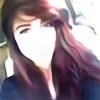 stephmra14's avatar