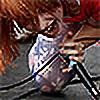 Stephnee's avatar