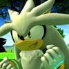 StephOCH's avatar