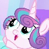stephpretty's avatar