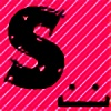 StephPriest's avatar