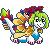 StephsAdopts's avatar