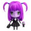 StephStef's avatar