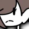 StephTheTrash's avatar