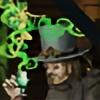 stephtlm's avatar