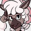 stephu-art's avatar