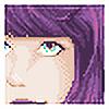 Stephvk's avatar