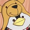 StephWSM's avatar