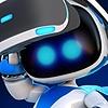 Stephybot's avatar