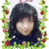Stephyz's avatar
