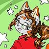 StepiHukari's avatar