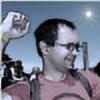 stepinski's avatar