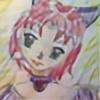 Stepka16's avatar