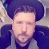 STEPKAM's avatar