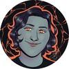 StepMayfield's avatar