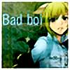 steponme44's avatar