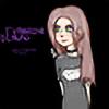 steponmylegs's avatar