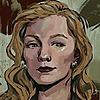SteppeCrow's avatar