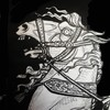 SteppeGoblin's avatar