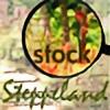 steppelandstock's avatar