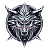 steppenwithjohnkaye's avatar