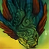 steppingskyward's avatar