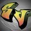 StePPolo's avatar