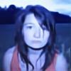 steppythegirl's avatar