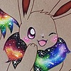 stepradio's avatar