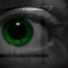 Stepsha's avatar