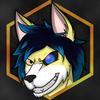StepShy's avatar