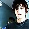 StePUnKa's avatar