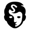 stepush's avatar