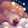 Stepzaur's avatar