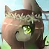 Stepzzi's avatar