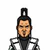 SterapRU's avatar