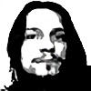 SterbendeMaria's avatar