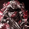 SterbenXDancho18's avatar