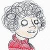 Steredmoon123's avatar