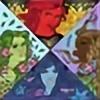 SterekDemigod's avatar